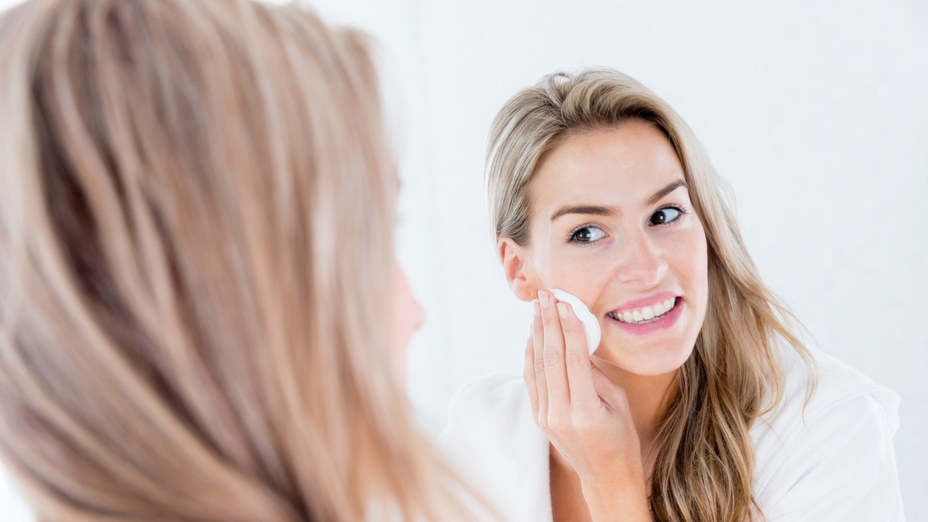 The 6 best ways to get rid of age spots | Fox News