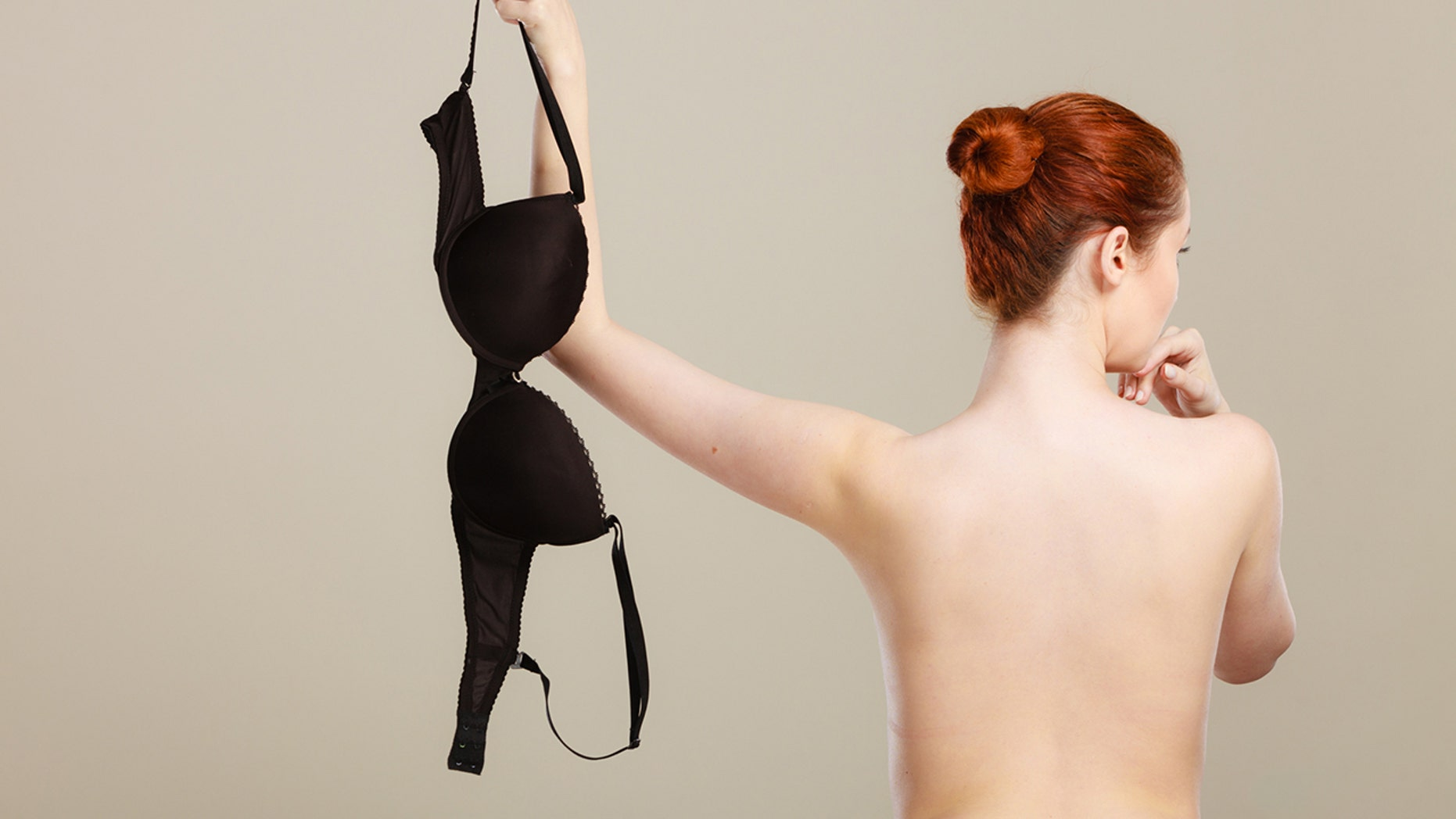Many woman are frustrated with how Breast Cancer Awareness campaigns sexualize breasts.