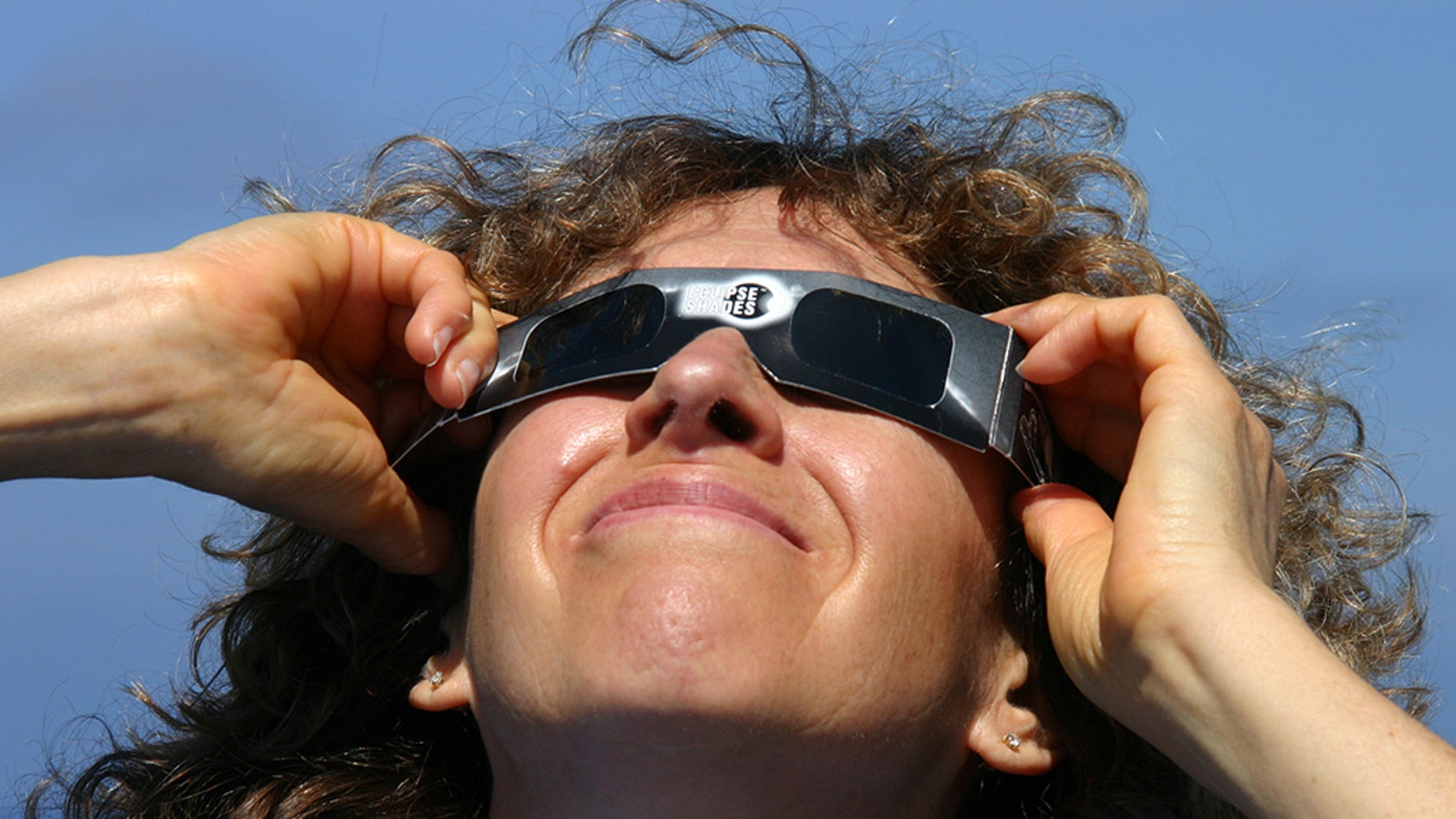 The American Astronomical Society released additional guidelines on how to make sure your eclipse glasses or viewers are safe to use.