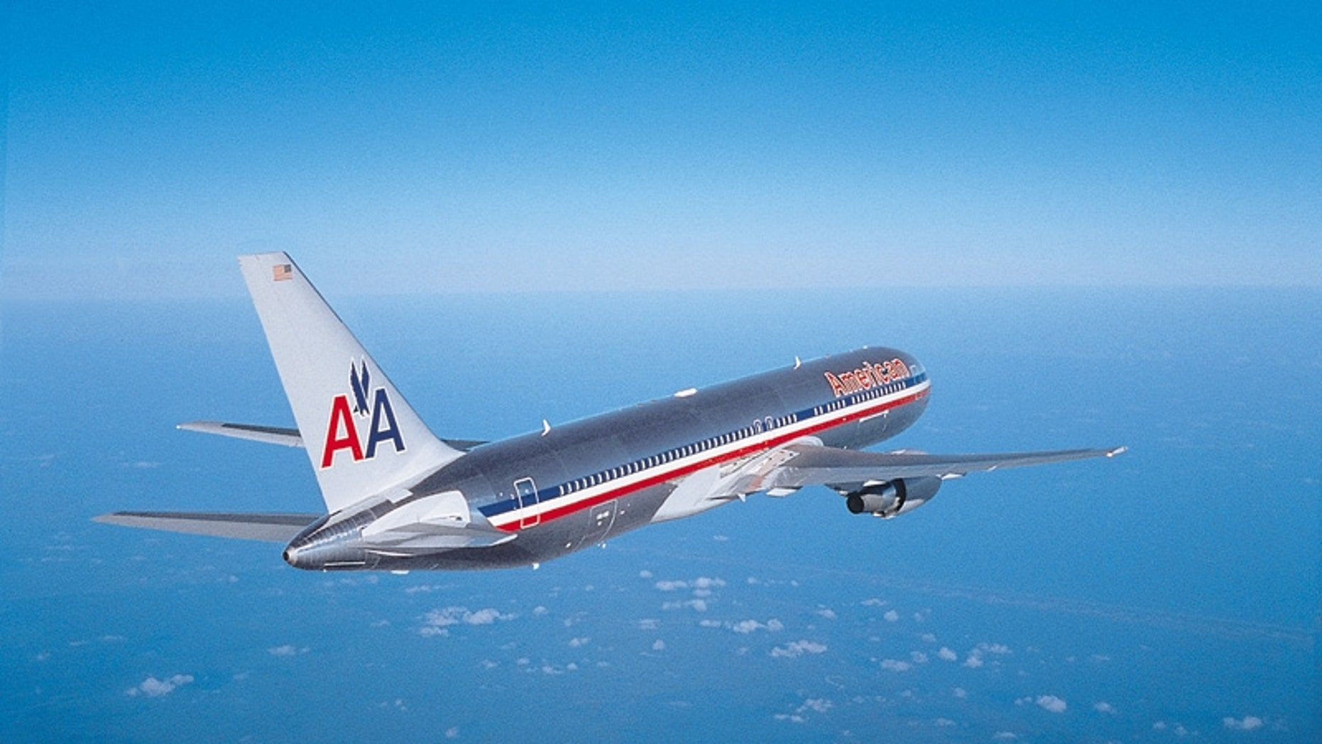 American is making big changes to its AAdvantage program.