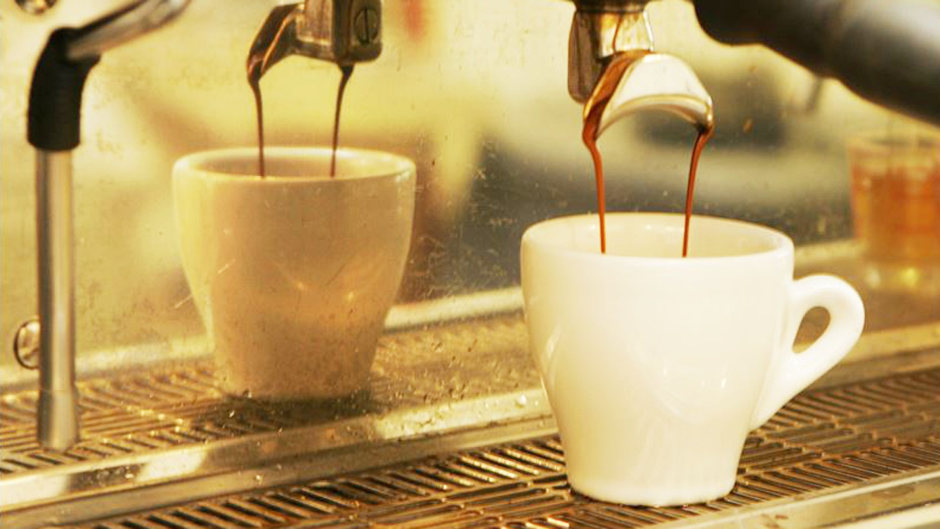 Rising demand for high end coffee is leading to a global crisis.