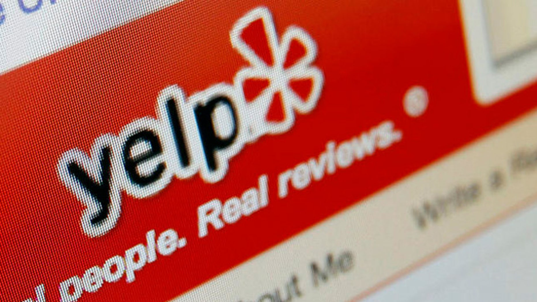 Yelp restaurant reviews help New York City officials  to identify food illnesses they didn't know about:
