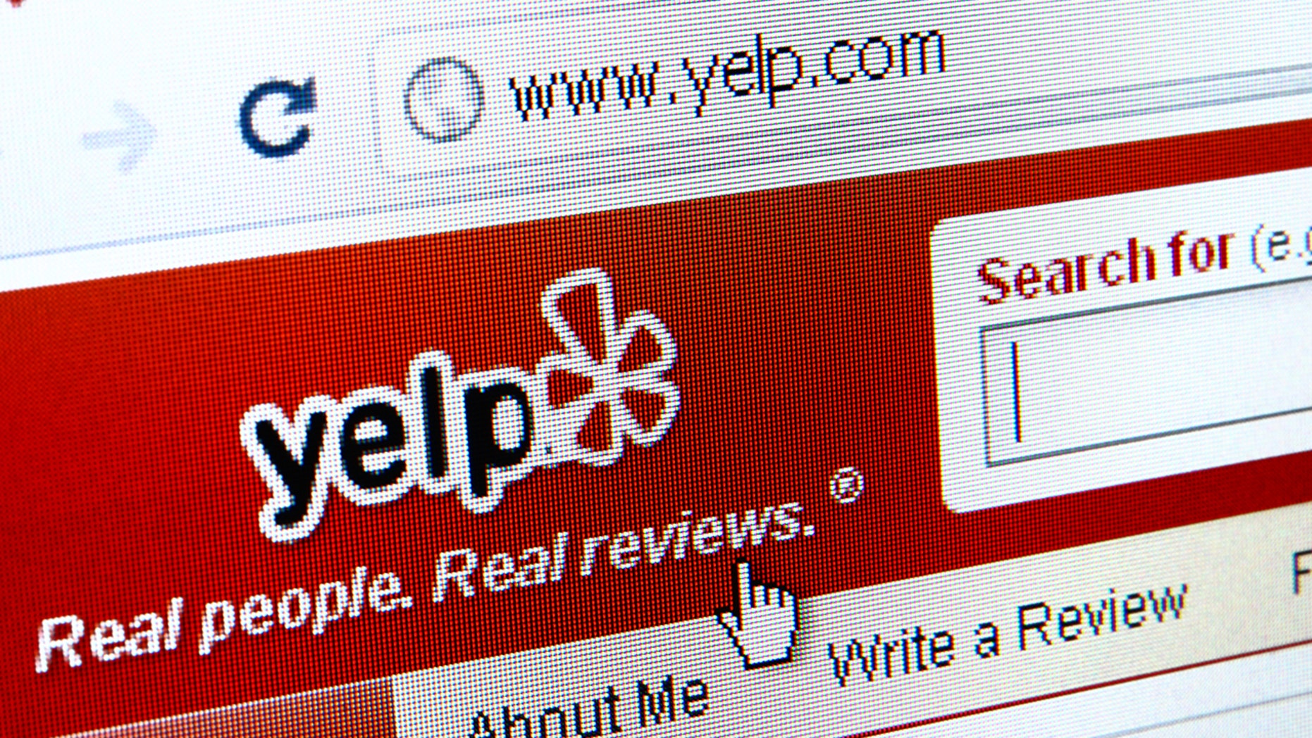 A BU professor is under fire for a now-deleted Yelp review he wrote criticizing restaurant employees for their weight.