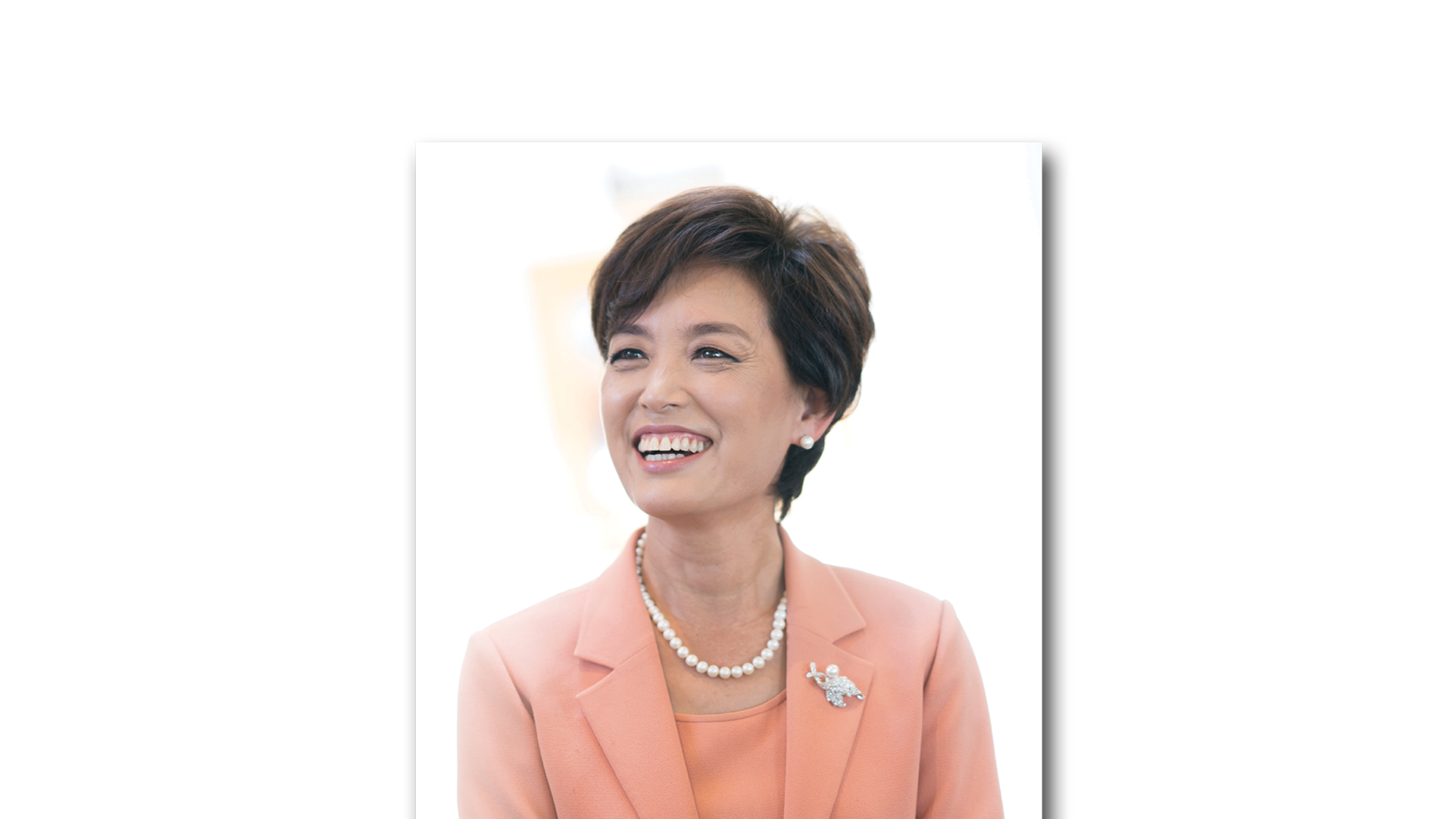 Young Kim, a former representative in the California State Assembly, is leading in California's 39th Congressional District race, a new poll says.