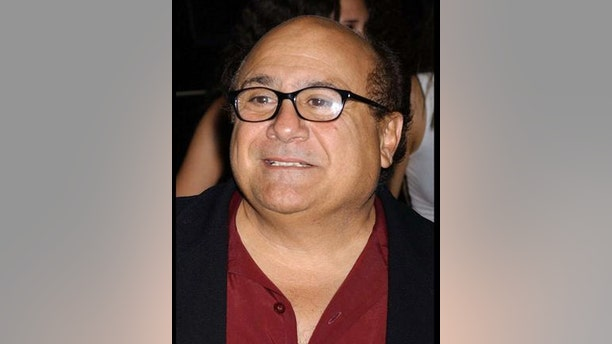 """More than 16,000 fans have signed a petition to cast 74-year-old comedian Danny DeVito as the new Wolverine, with one fan calling him """"the hero we need, not the one we deserve."""""""