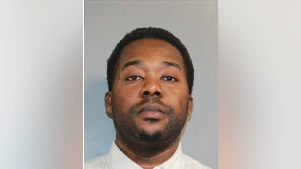 Frederick Amdo, an Uber driver from Ghana, was arrested in connection with a rape in Weymouth, Mass. He was released on $10,00 bail and has since fled the county.