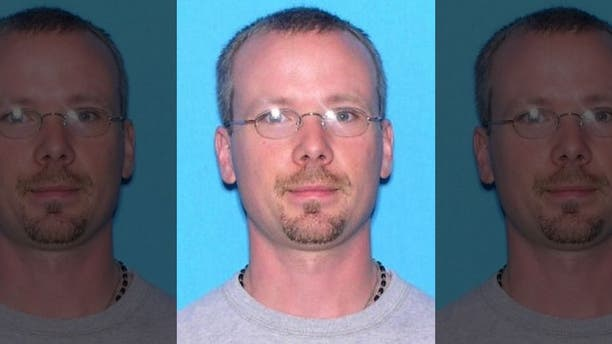 Michael Shaver was reported missing last month, but has not been seen since 2015.