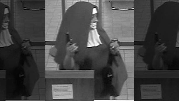Melisa Aquino Arias, 23, and Swahilys Pedraza-Rodriquez, 19, pleaded guilty to robbing a bank in Garfield, N.J., while wearing a head covering and conspiring to steal money from an ATM at a bank in Scotrun, Pa.