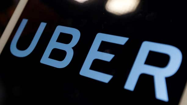 An Uber driver in Florida was fined for violating a county ordinance that requires ride-sharing drivers to be 'able to communicate in the English language.'