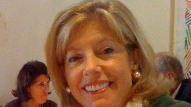 Liz Peek