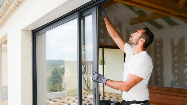 Energy efficient windows can save you hundreds of dollars for Energy saving windows cost