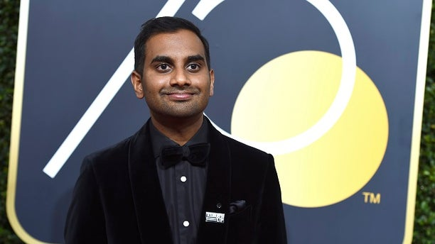An anonymous woman wrote an essay detailing an uncomfortable sexual encounter she had with comedian Aziz Ansari.