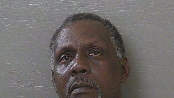 Robert Spellman, who had prior felony convictions, was sentenced Friday to 20 years in state prison for stealing $600 worth of cigarettes from a convenience store.