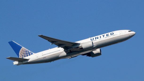 United Airlines has apologized to the passenger involved and given her a $500 travel voucher.