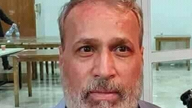 The New York Times reported that Israel's famed spy agency may have planted a car bomb that killed a top Syrian rocket scientist.