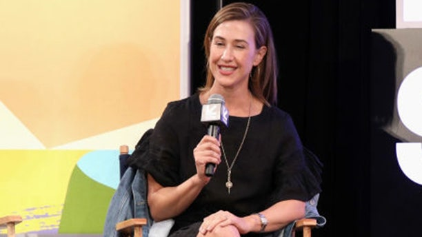 Amy Powell, President of Paramount Television, was recently fired from her post following reports of inappropriate comments made in the workplace.
