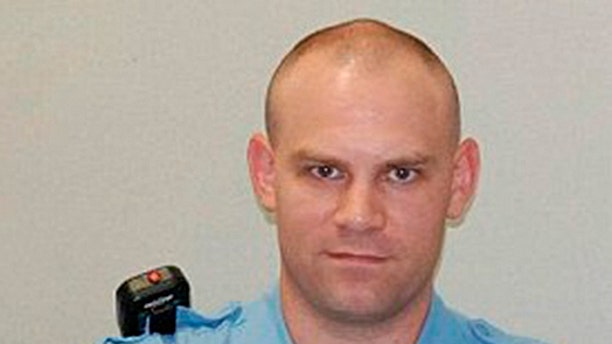 Deputy Blaine Gaskill, the school resource officer, engaged the gunman.