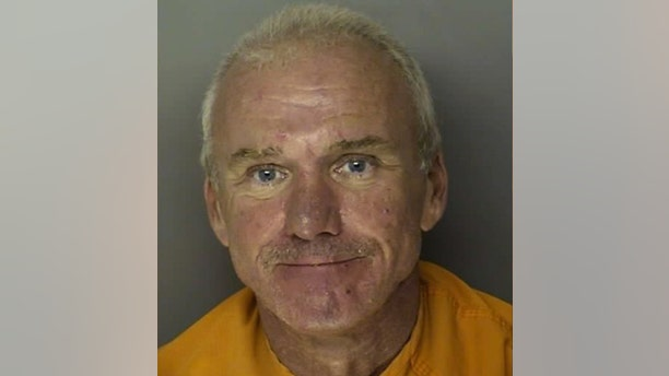 Bobby Paul Edwards has pleaded guilty to abusing and enslaving a black, mentally challenged employee.