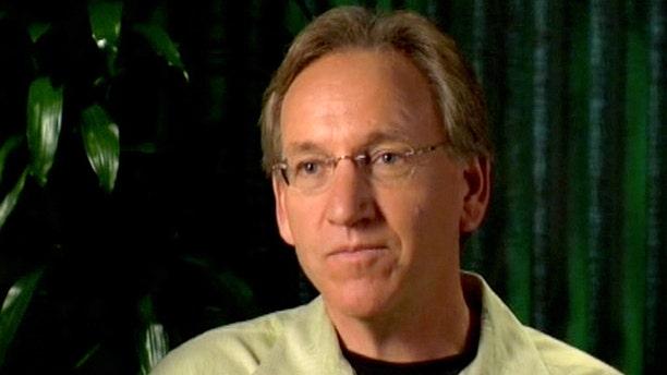 "CBS addresses its investigation into ""NCIS: New Orleans"" showrunner Brad Kern again."