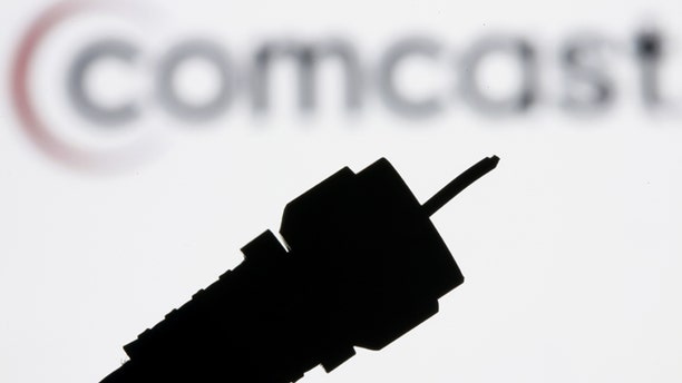 Comcast Corp. announced in February 2014 that it is buying Time Warner Cable Inc. American companies are buying up the competition at levels not seen since the dotcom bubble.