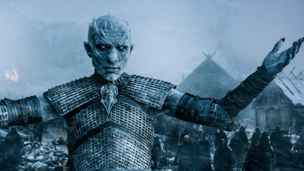 """The seventh season of """"Game of Thrones"""" will premiere on HBO on Sunday evening."""
