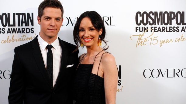 Catt Sadler announced on Tuesday, December 19, that she would be leaving her post as an 'E! News' anchor after she learned that her co-host, Jason Kennedy, was making nearly double her salary.