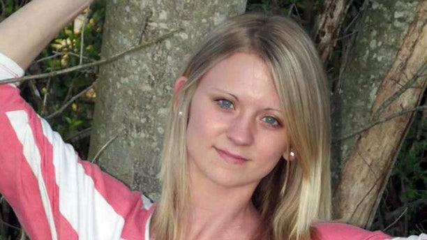 Jessica Chambers, who was burned to death at age 19, is the subject of a new docu-series on Oxygen.