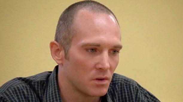 John Ludwick claimed Joran van der Sloot paid him $1,500 to dig up Natalee Holloway's body in 2010