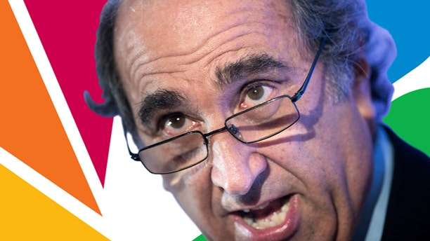 NBC News chairman Andy Lack's department has come under fire for mishandling #MeToo movement bombshells.