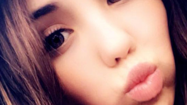 Lexi Tomcavage's death is the latest in a recent string of teen suicides that have plagued a small Ohio town in the past six months.