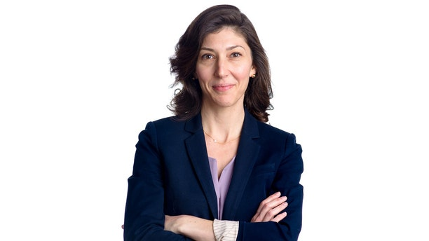 Former FBI Attorney Lisa Page is expected to appear before House committees Friday for a private deposition.