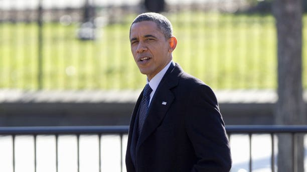 President Obama, shown in this Dec. 9, 2011, photo, is headed to Ohio's most Democratic congressional district to push his economic message.