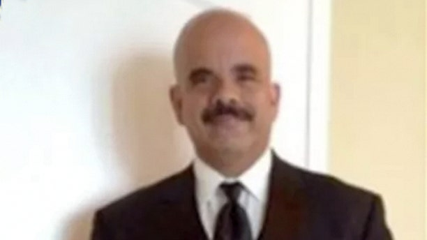 """Raimundo Atesiano, a former police chief, was charged with """"conspiracy to violate civil rights under color of law and deprivation of the 16-year-old's civil rights."""""""