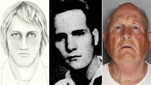 Officials at a news conference on Wednesday said prosecutors will seek the death penalty against 72-year-old Joseph James DeAngelo.