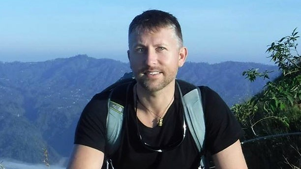 Sander Szabo, 35, died two days after he was punched in the face by a driver in New York City, reports said.