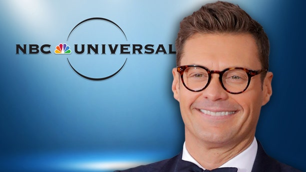 NBCUniversal star Ryan Seacrest has denied all sexual misconduct allegations made against him.