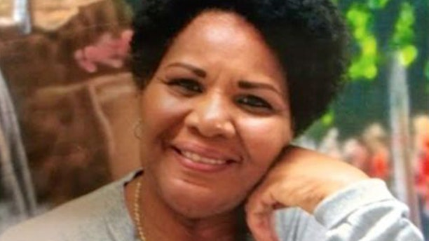 President Trump is granting clemency to Alice Marie Johnson, a great-grandmother who was sentenced to a life sentence in prison for non-violent drug charges.