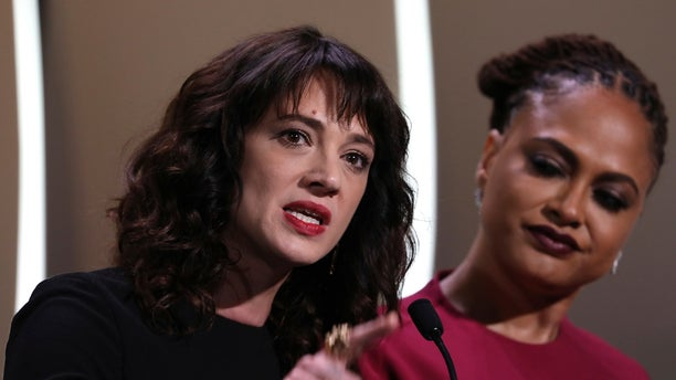Italian actress Asia Argento accused Weinstein of assault, saying he forcibly performed oral sex on her when she was 21 years old.