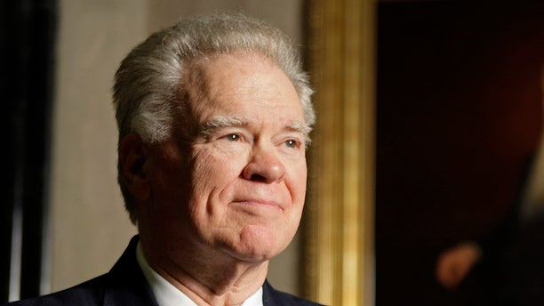 Southwestern Baptist Theological Seminary President Paige Patterson was removed from his position Wednesday, the seminary's board of trustees said in a statement. The leadership change comes  following allegations that he made abusive and demeaning comments to women.