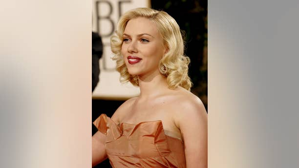 Scarlett%20basically%20spends%20her%20life%20Monroeing.%0AWATCH%3A%20The%20Scarlett%20Johansson%20Ad%20Deemed%20'Too%20Sexy'%20For%20The%20Super%20Bowl%0A