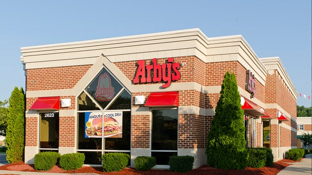 Big news, Arby's lovers.