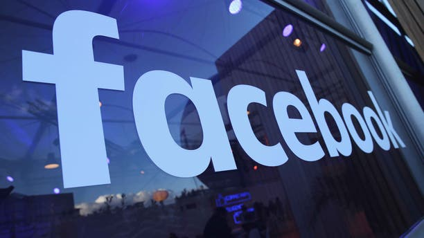 "Facebook announced a new plan to combat ""Revenge Porn."""