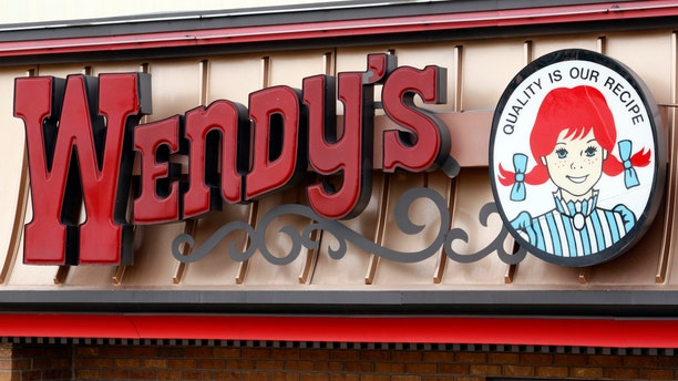 Wendy's Twitter has burned another over ongoing McDonald's feud.