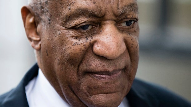 A federal appeals court rejected an attempt to revive a defamation lawsuit against Cosby by a woman who claims he raped her decades ago. The 1st U.S. Circuit Court of Appeals in Boston on Wednesday, Oct. 18, upheld a lower court ruling dismissing Kathrine McKee's case against Cosby.