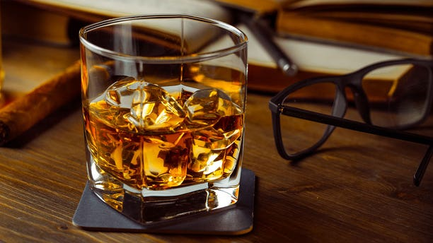 The bourbon industry is readying itself for retaliation from the EU.