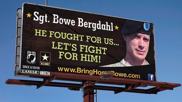 There has been much debate surrounding the exchange of prisoners for Sgt. Bowe Bergdahl's release.