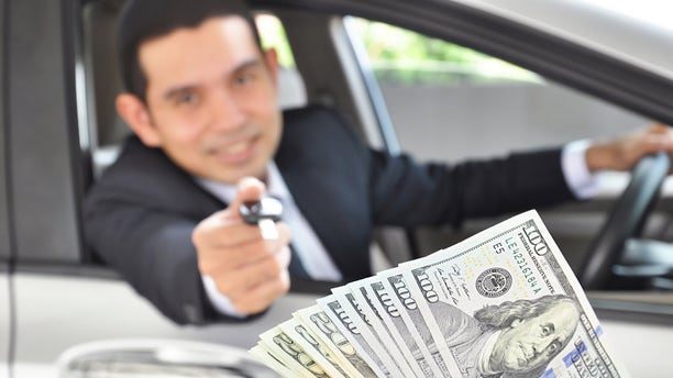 buy-car-with-cash