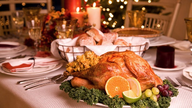 A whopping 85 percent admit to overeating during the holidays, with nearly two-thirds feeling physically uncomfortable after eating a holiday meal. In fact, 42 percent have had to unbutton their pants after a meal.
