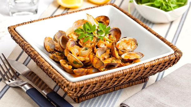 A Florida man was arrested for misusing 911 after calling multiple times to complain about the size of the clams in his meal.