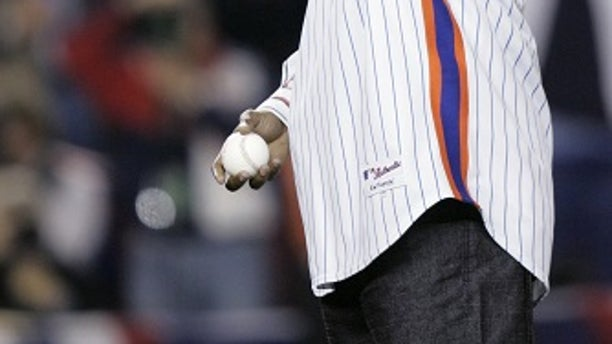 Darryl Strawberry said the lewd behavior eventually led to his downfall.